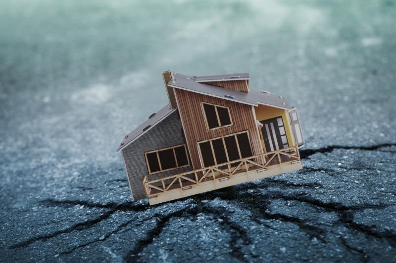 マンションで契約する損害保険について