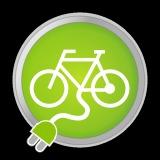 電動アシスト搭載自転車への対応